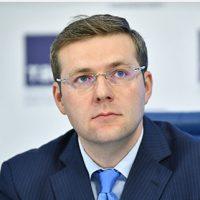 eapc-ilya-grashchenkov